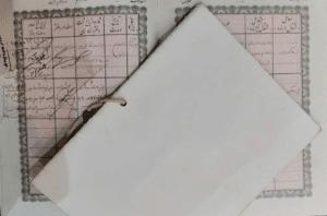 اجاره سند برای زندانی